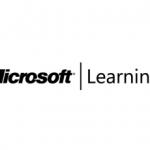Ioanna Gavrielatou, Microsoft Learning Partners Marketing Communications