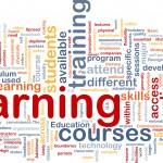 Lær at bygge din egen e-learning